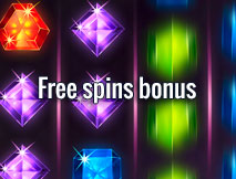 Free-spins-netent